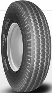 TR 182 LT Tires