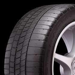 Victoracer V700 Tires