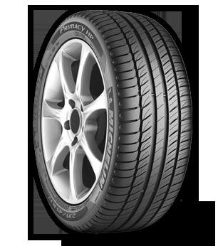 Primacy HP Tires