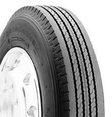 R180 Tires