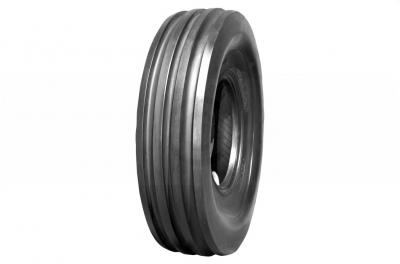 Agri-Star Front Tractor F-2/F-2M Tires