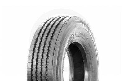 HN267 Premium Steer (ASL67) Tires