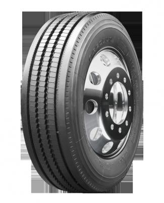 HN826 Plus Premium Rib Tires