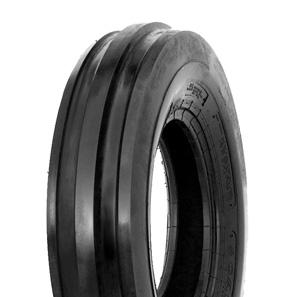 Agri Star Front Farm F-2 Tires