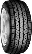 A680 Tires