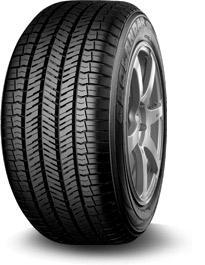 G91A Tires