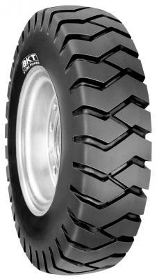 PL801 Industrial Forklift Tires