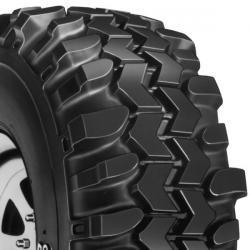 TSL Bias Tires